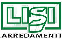 Lisi Arredamenti Logo